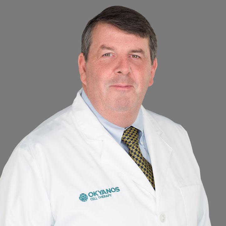 Dr Nicolas Chronos 720x720 1