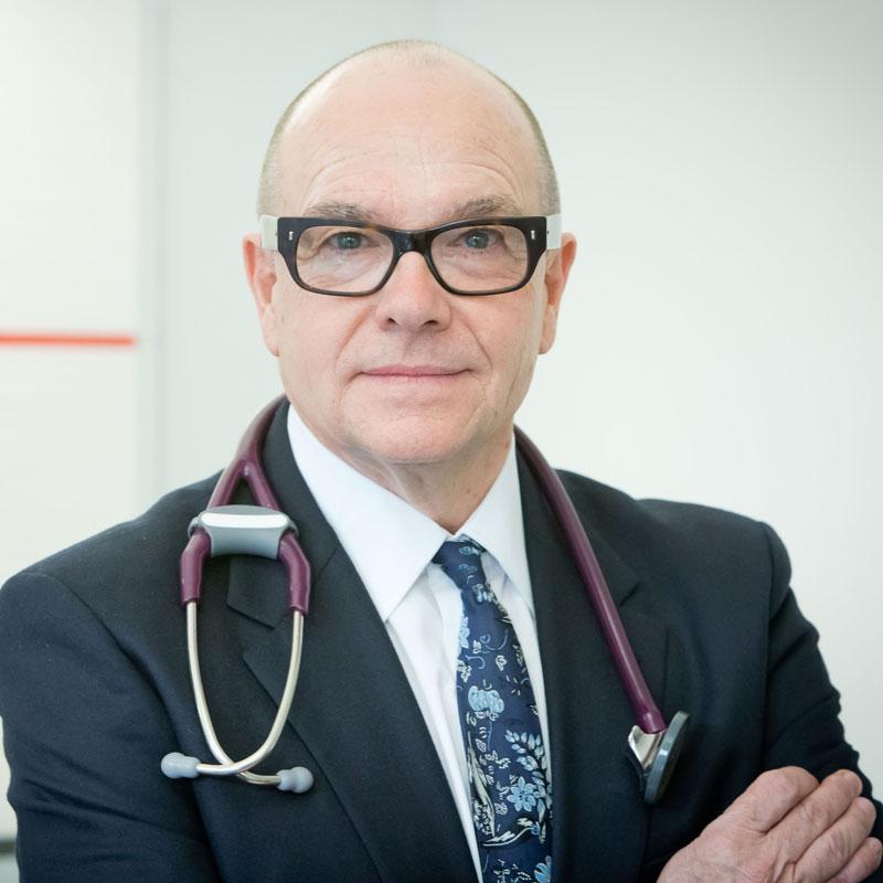 Dr Paul Ettlinger 800x800 1