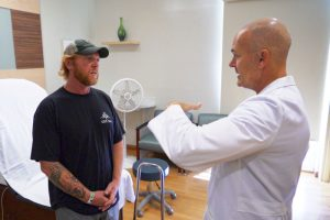 vets treatment news post 800x534 1